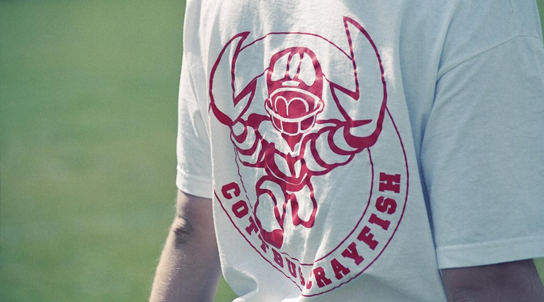 09072000-crayfish-bullets3