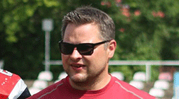 Joerg Steudtner