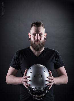 Lars Elbin
